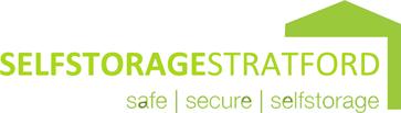 Reddistores Stratford Secure Storage